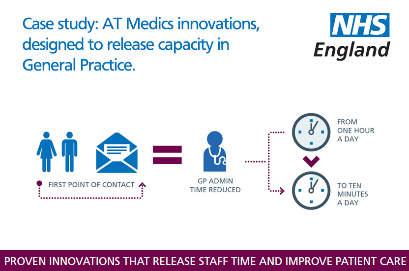 nhs culture and the quality of patient care • the francis inquiry with the emphasis on clinical leadership and culture 2 high quality care for all, nhs next improve the quality of care our patients.
