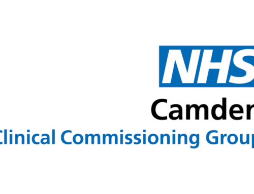 Extended GP Access in Camden